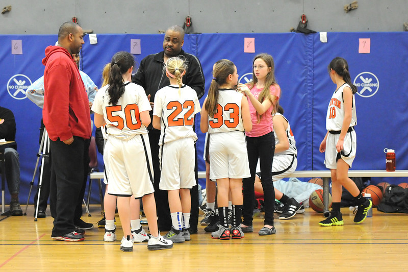 2012 Newton 5th Grade (BLACK) D1N