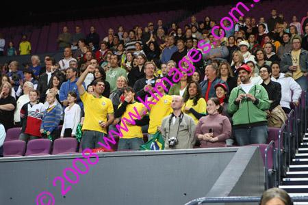Opals Vs Brazil 30-7-08_0145
