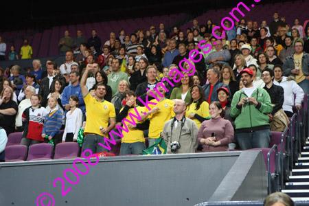 Opals Vs Brazil 30-7-08_0144