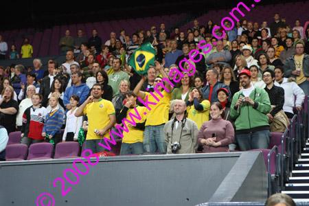 Opals Vs Brazil 30-7-08_0142