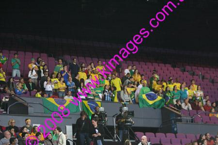 Opals Vs Brazil 30-7-08_0287