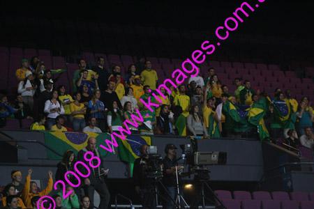 Opals Vs Brazil 30-7-08_0285