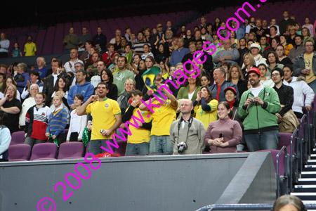 Opals Vs Brazil 30-7-08_0143