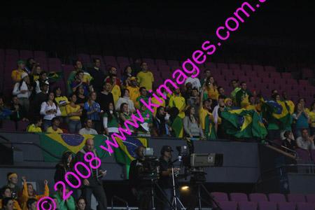 Opals Vs Brazil 30-7-08_0286