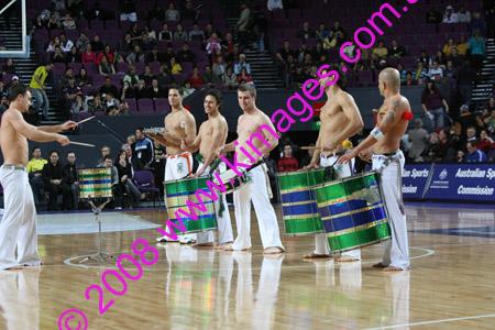 Opals Vs Brazil 30-7-08_0642