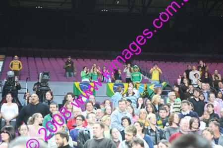 Opals Vs Brazil 30-7-08_0148