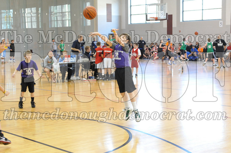 Quincy 3-on-3 Tournament 03-19-11 977