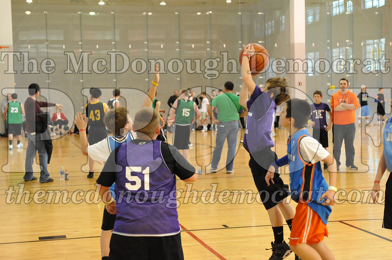 Quincy 3-on-3 Tournament 03-19-11 971
