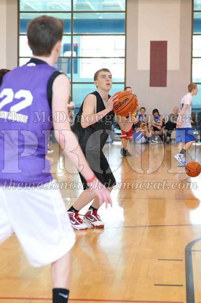 Quincy 3-on-3 Tournament 03-19-11 1425