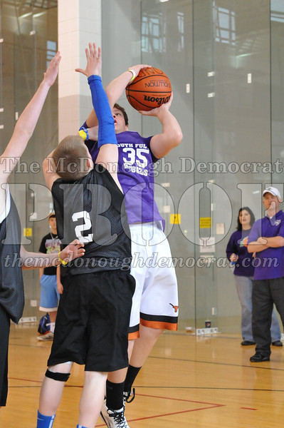 Quincy 3-on-3 Tournament 03-19-11 1442
