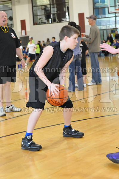 Quincy 3-on-3 Tournament 03-19-11 1423