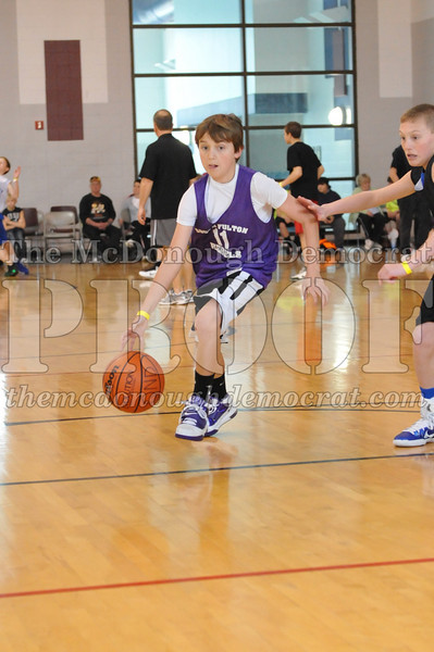 Quincy 3-on-3 Tournament 03-19-11 1429