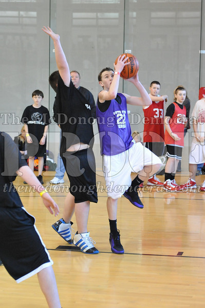 Quincy 3-on-3 Tournament 03-19-11 299