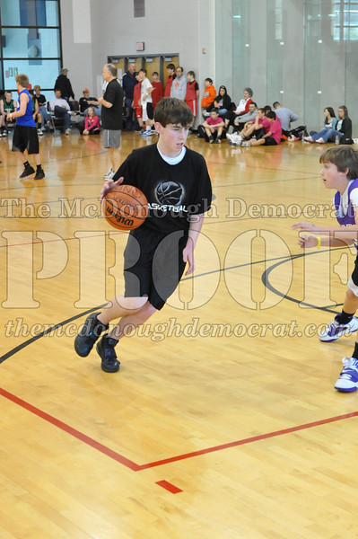 Quincy 3-on-3 Tournament 03-19-11 293