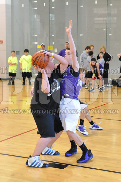 Quincy 3-on-3 Tournament 03-19-11 275