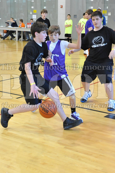 Quincy 3-on-3 Tournament 03-19-11 284