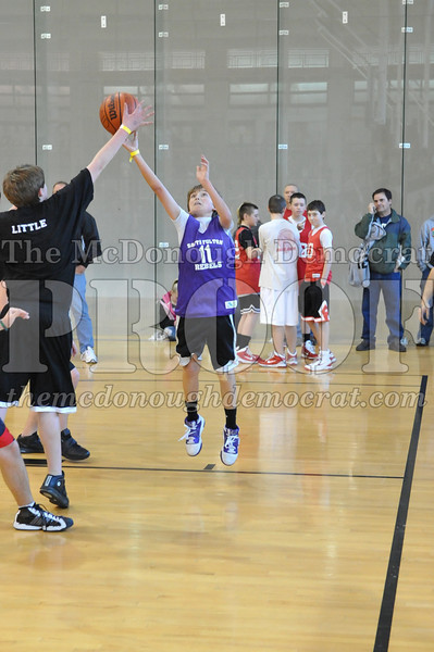 Quincy 3-on-3 Tournament 03-19-11 273