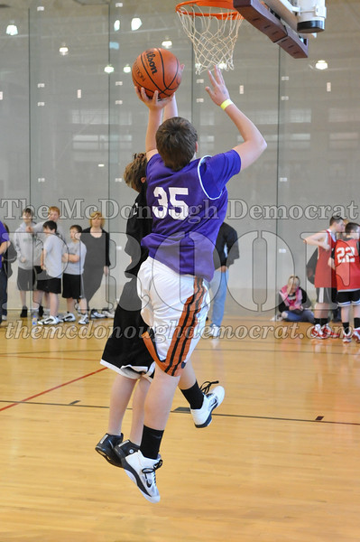 Quincy 3-on-3 Tournament 03-19-11 263