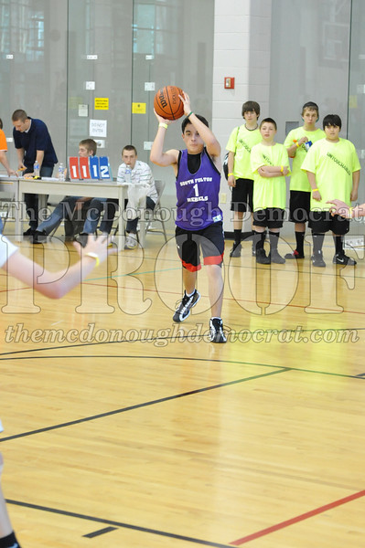Quincy 3-on-3 Tournament 03-19-11 319