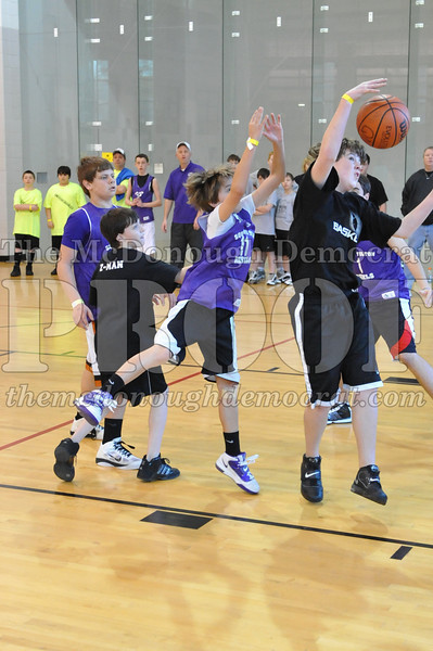 Quincy 3-on-3 Tournament 03-19-11 269