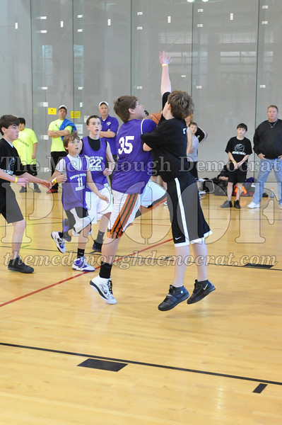 Quincy 3-on-3 Tournament 03-19-11 279