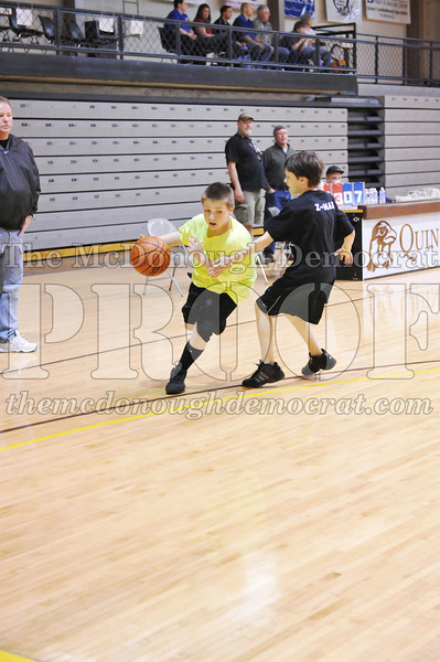 Quincy 3-on-3 Tournament 03-19-11 1237