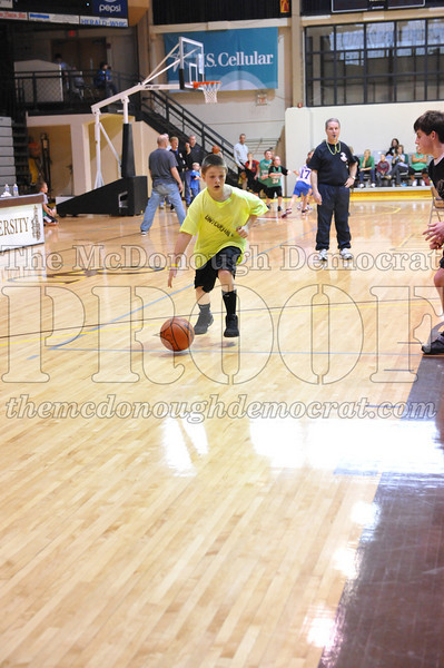 Quincy 3-on-3 Tournament 03-19-11 1218