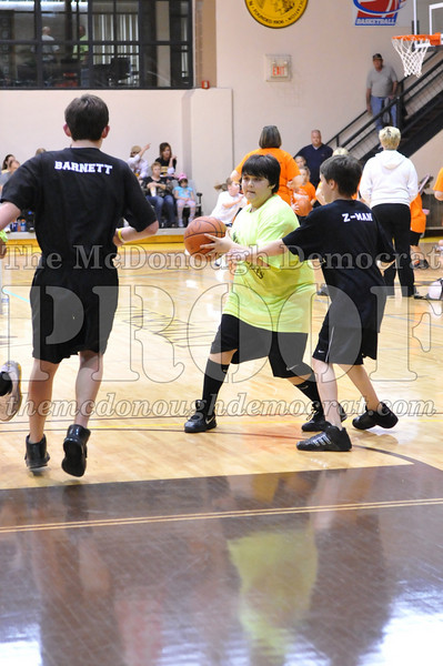 Quincy 3-on-3 Tournament 03-19-11 1242
