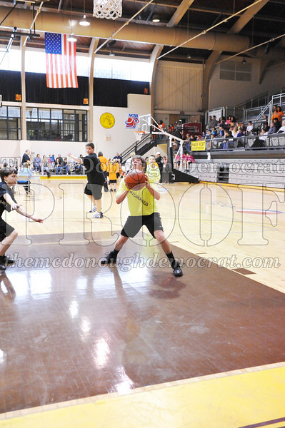Quincy 3-on-3 Tournament 03-19-11 1224