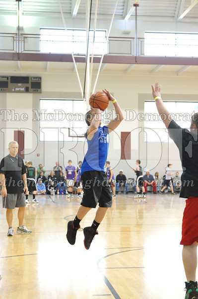Quincy 3-on-3 Tournament 03-19-11 643