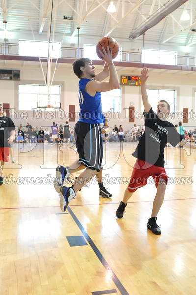 Quincy 3-on-3 Tournament 03-19-11 663