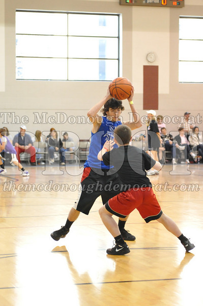 Quincy 3-on-3 Tournament 03-19-11 629