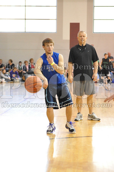 Quincy 3-on-3 Tournament 03-19-11 632