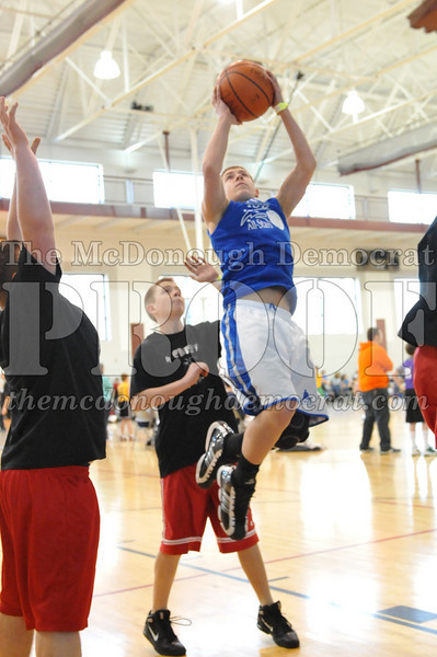 Quincy 3-on-3 Tournament 03-19-11 597