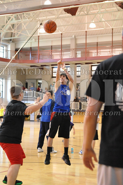 Quincy 3-on-3 Tournament 03-19-11 612