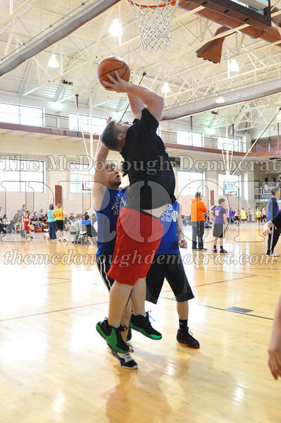 Quincy 3-on-3 Tournament 03-19-11 636
