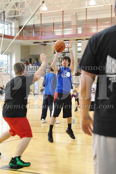 Quincy 3-on-3 Tournament 03-19-11 611