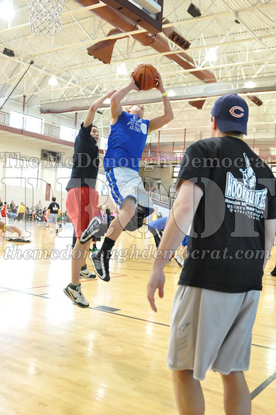 Quincy 3-on-3 Tournament 03-19-11 654