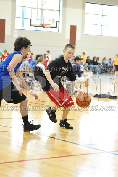 Quincy 3-on-3 Tournament 03-19-11 669