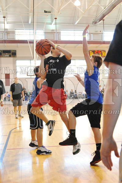 Quincy 3-on-3 Tournament 03-19-11 599