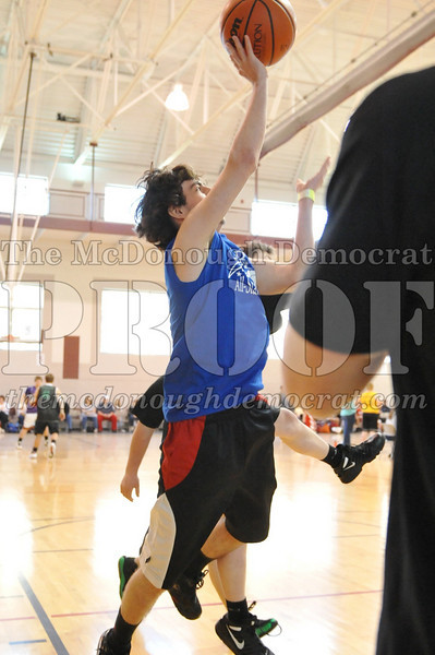 Quincy 3-on-3 Tournament 03-19-11 634