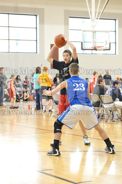Quincy 3-on-3 Tournament 03-19-11 581