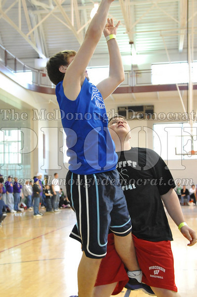 Quincy 3-on-3 Tournament 03-19-11 593