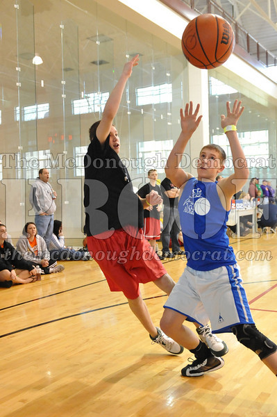 Quincy 3-on-3 Tournament 03-19-11 618