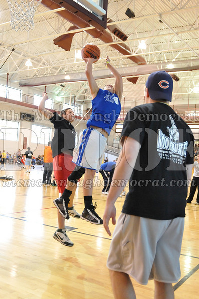 Quincy 3-on-3 Tournament 03-19-11 655