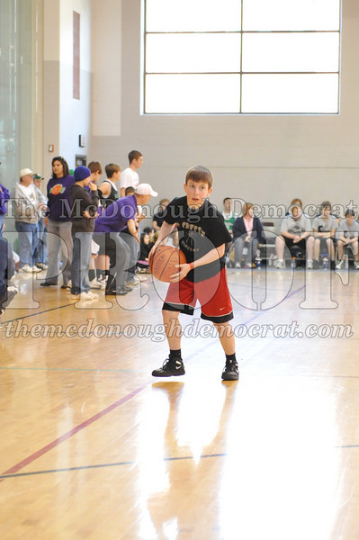 Quincy 3-on-3 Tournament 03-19-11 613