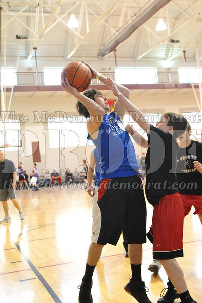 Quincy 3-on-3 Tournament 03-19-11 625