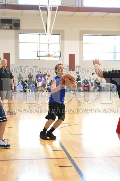 Quincy 3-on-3 Tournament 03-19-11 641