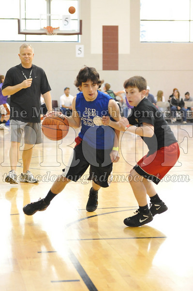 Quincy 3-on-3 Tournament 03-19-11 630