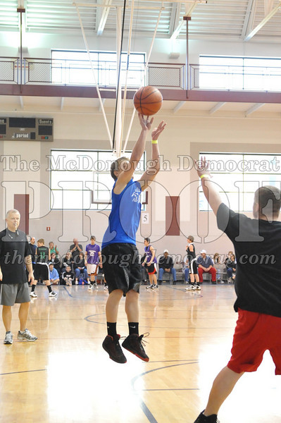 Quincy 3-on-3 Tournament 03-19-11 644